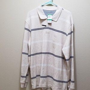 🔰Club Room Polo Shirt